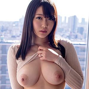 人妻空蝉橋 智江 htut244