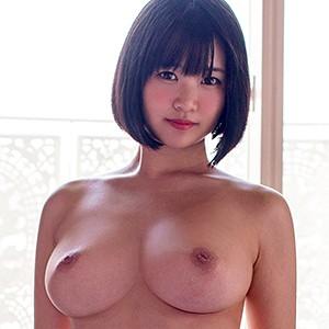 鈴森ひなた-御茶ノ水素人研究所 - ひなた 2 - htut247(鈴森ひなた)