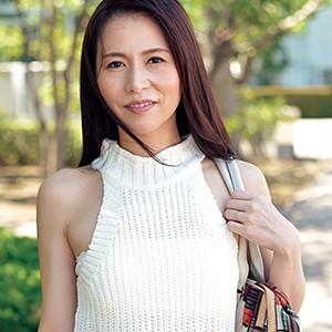 人妻空蝉橋 綾子 htut287