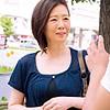 人妻空蝉橋 - 梨恵 - htut295 - 竹内梨恵