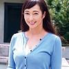 人妻空蝉橋 - 文子 - htut300 - 音羽文子