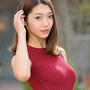 人妻空蝉橋 レノン htut303