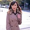 麗子 htut324のパッケージ画像