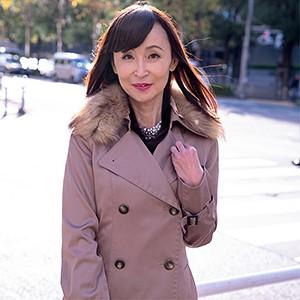 人妻空蝉橋 麗子 htut324