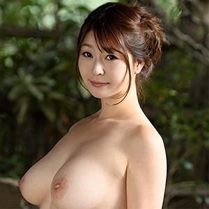 百合香 3