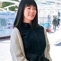 人妻空蝉橋 - リン 2 - htut329 - 一二三鈴