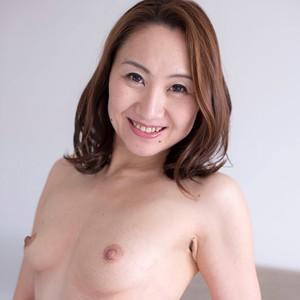 人妻空蝉橋 サユキ htut333