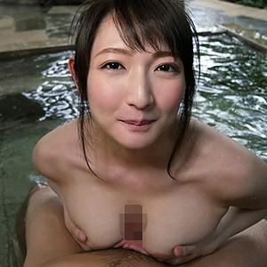 ゆりちゃん 28さい パッケージ写真