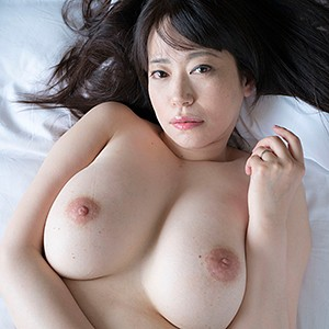 江梨子ちゃん 42さい パッケージ写真