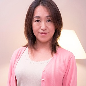 松尾江里子 人妻空蝉橋(htut358)