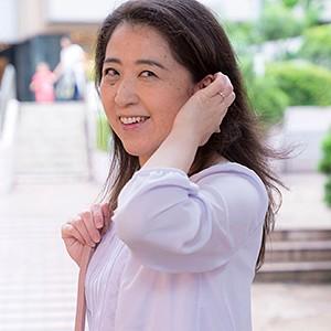 菊市桃子 人妻空蝉橋(htut359)