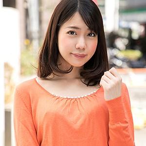 マユちゃん 28さい パッケージ写真