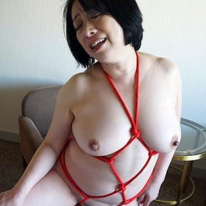 【htut388】 舞子 【人妻空蝉橋】のパッケージ画像