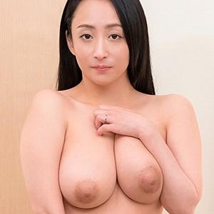 【htut389】 静香 【人妻空蝉橋】のパッケージ画像