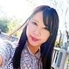人妻空蝉橋 - りかさん - htut418 - (≥o≤)