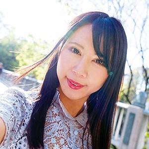 【htut418】 りかさん 【人妻空蝉橋】のパッケージ画像