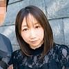 亜美菜 htut426のパッケージ画像