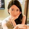 人妻空蝉橋 - めぐみさん - htut435 - 目黒めぐみ
