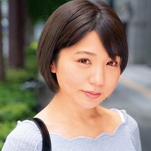 【htut436】 夏希さん 【人妻空蝉橋】のパッケージ画像