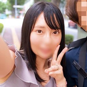 みゆさん【ホゲ7jp】