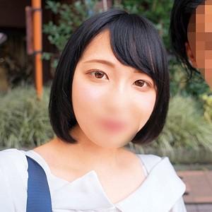 【htut442】 いちご 【人妻空蝉橋】のパッケージ画像
