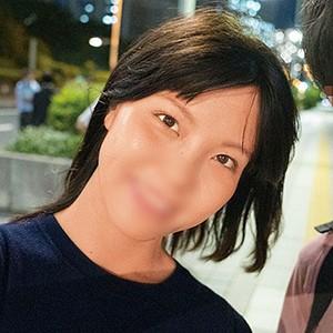 吉乃桃果 - ももか(人妻空蝉橋 - HTUT-450
