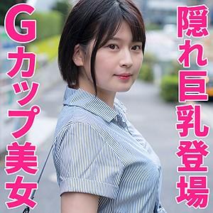 舞奈ちゃん 27さい パッケージ写真