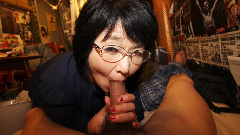 上島嬢ちゃん 50さい 3