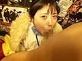 七海嬢sample1