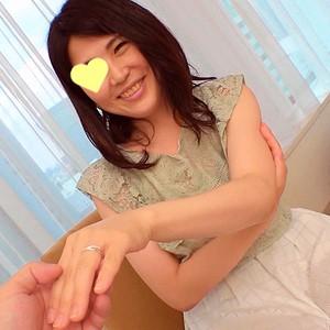 あきらちゃん 38さい パッケージ写真