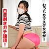 美波沙耶 - れいこ(今ドキ女子の性事情 - IDJS-033