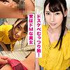 竹内夏希 - あみ(今ドキ女子の性事情 - IDJS-050
