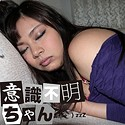 笹宮えれな(ささみやえれな)