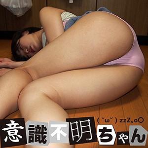 のあ(28) T152 B83(D) W62 H89
