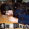 木下ひまり - ひまり(意識不明ちゃん - IFC-037