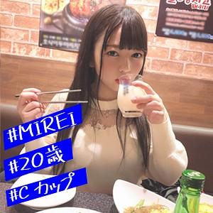 新田みれい-イマドキ素人 - みれい - imdk013(新田みれい)