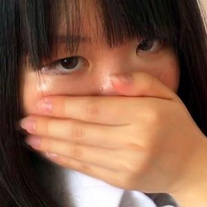 インターネットの【闇】 あいみ innty024