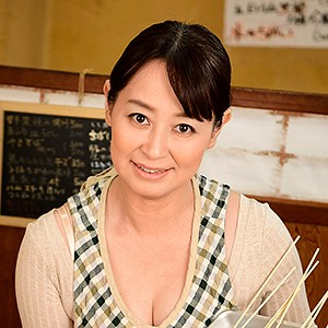 素っぱヌキ! のりこ isds129a