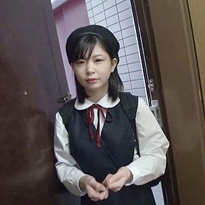 【jcha066】 あい 【みなみ工房】のパッケージ画像