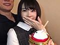 りょーこ...thumbnai1