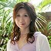 奈々子 jkrk081のパッケージ画像