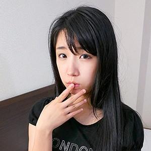 THE WORLD みひな jneta013