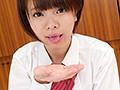りんりんのサンプル画像 1