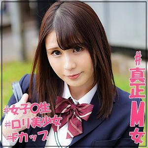 河西乃愛 - のぁ(J●調査隊 チームK - JOTK-073
