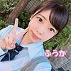 jpak-006画像