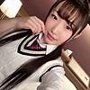 jpak-008画像