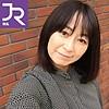 のり jrn004のパッケージ画像