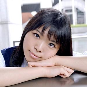10代の女の子たち まほ judai001