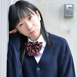10代の女の子たち かすみ judai003
