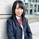 10代の女の子たち - あみ - judai005 - (≥o≤)